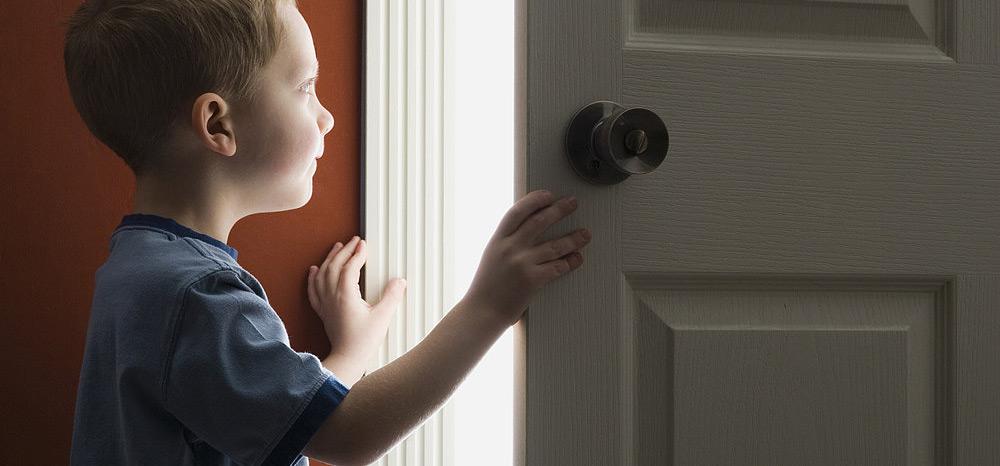 Как грамотно выбирать дверь